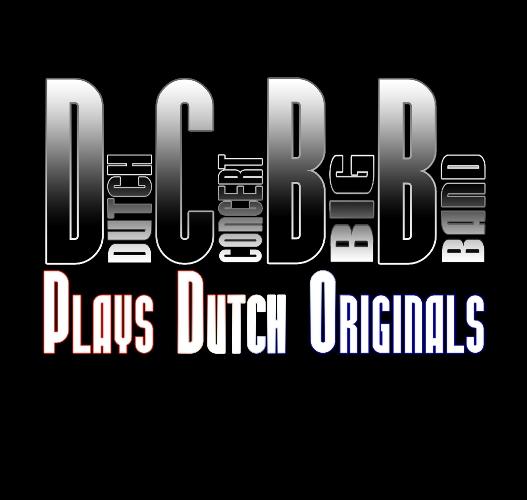 cd_dutch_concert_big_band_-_plays_dutch_