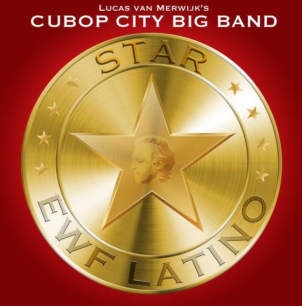 star city latino personals Backpage seizure.