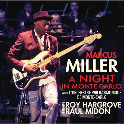 I Migliori Album del 2012 - Pagina 20 Cd_marcus_miller__a_night_in_monte-carlo